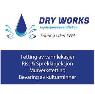 Dry Works