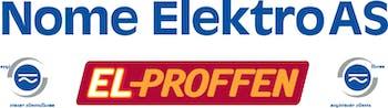 nome_elektro_200x200 logo