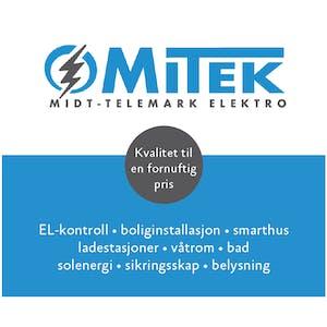 Midt-Telemark Elektro