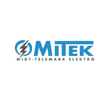 mitek logo 200x200