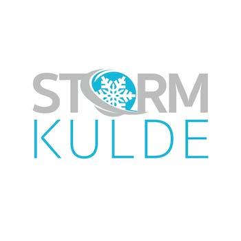 storm-kulde 200x200 logo
