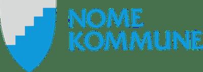 nome-kommune