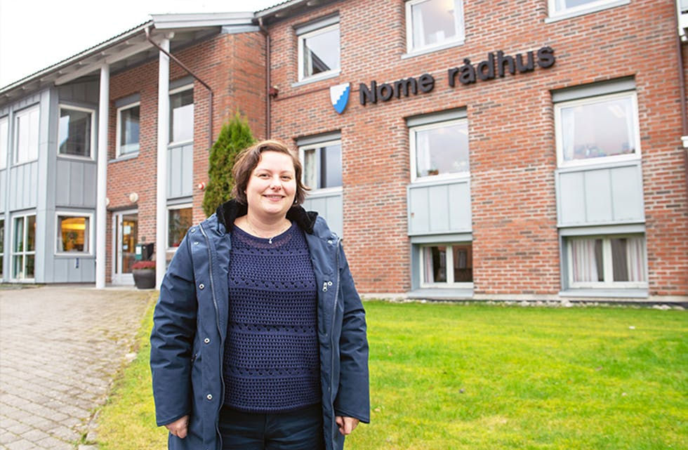 Anja Hjelseth_Økonomisjef_HD_bilde (2)-web