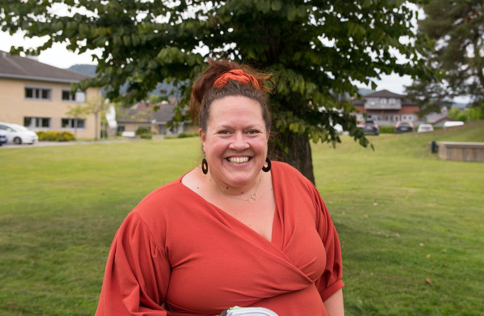 Avdelingsleder Heidi Elise Kvale i Nome kommune, har gode nyheter for alle barn og unge i kanalkommunen. Sommerskolen videreføres til høstferien, med et bredt aktivitetstilbud.