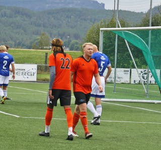nome fotball marius saga